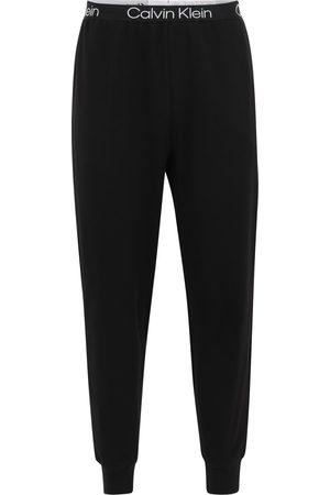 Calvin Klein Mænd Pyjamas - Pyjamasbukser