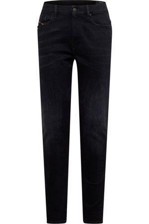Diesel Mænd Skinny - Jeans