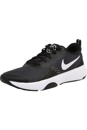 Nike Sportssko ' City Rep TR