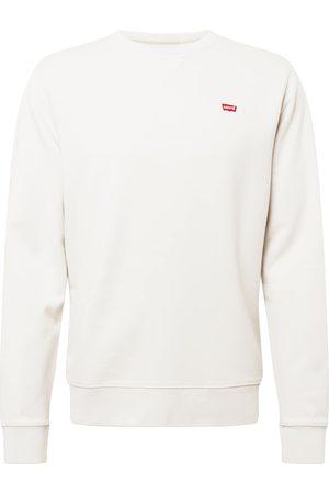 Levi's Sweatshirt 'New Original