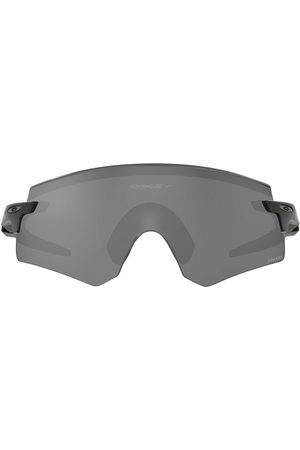 Oakley Oversize Encoder solbriller