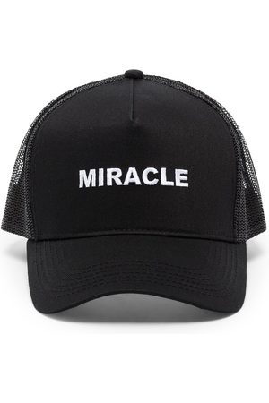 Nahmias Miracle trucker-kasket