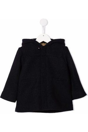 Bonpoint Manteau timo-frakke