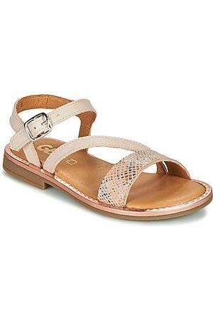 GBB Sandaler til børn FANA