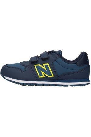 New Balance Sneakers PV500WNN