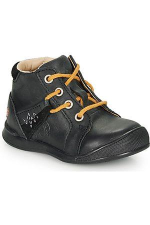 GBB Støvler til børn ORBINO
