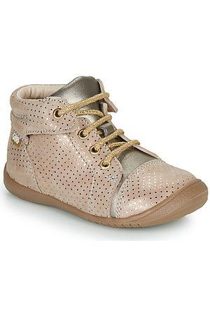 GBB Støvler til børn OLSA