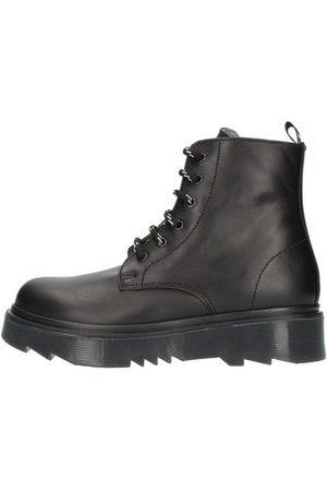 Nero Giardini Støvler I031791F