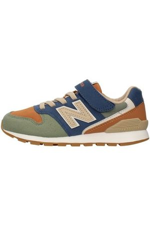 New Balance Sneakers YV996ON3