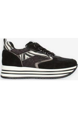 Nero Giardini Sneakers I031670F