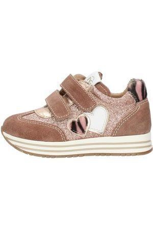 NeroGiardini Sneakers I021520F