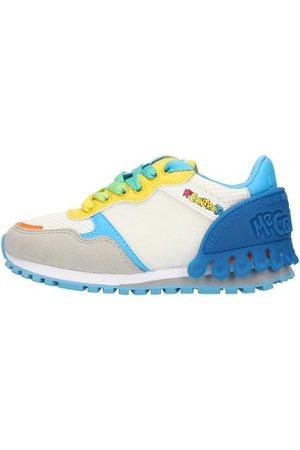 Liu Jo Sneakers 4B1001Ex119