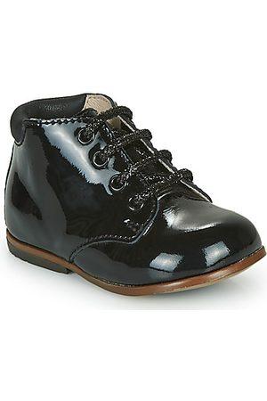 GBB Støvler til børn TACOMA