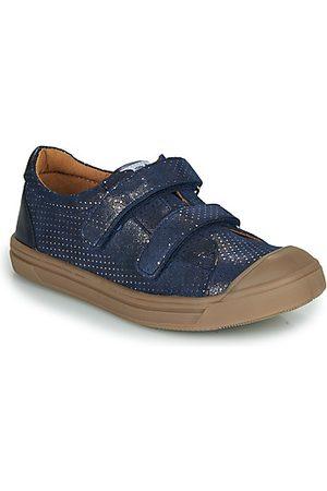 GBB Sneakers NOELLA