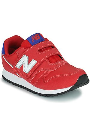 New Balance Sneakers 373