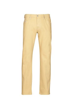 Diesel Lige jeans D-MITHRY