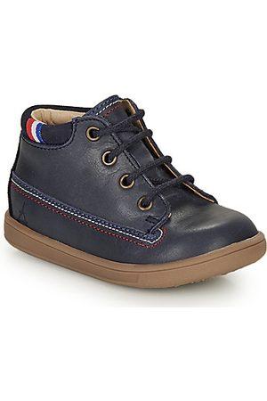 GBB Støvler til børn FRANCETTE