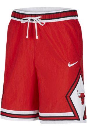 Nike Chicago Bulls Courtside Heritage NBA-shorts til mænd
