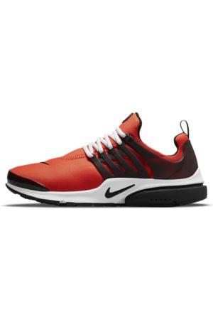 Nike Air Presto-sko til mænd