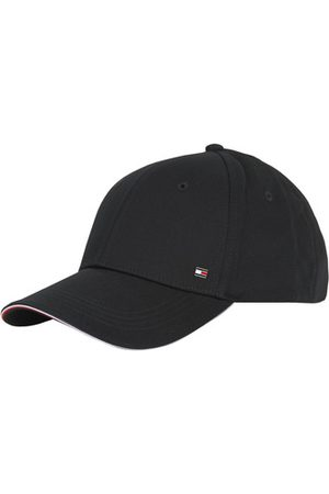 Tommy Hilfiger Kasketter ELEVATED CORPORATE CAP