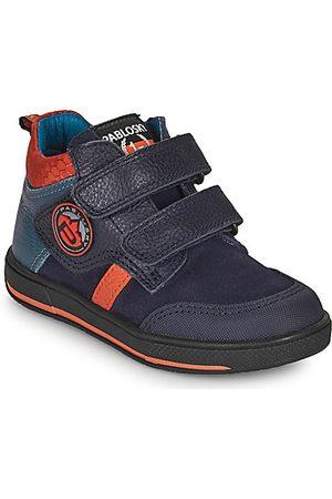 Pablosky Støvler til børn 503523