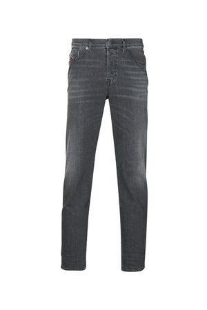 Diesel Lige jeans D-FINNING