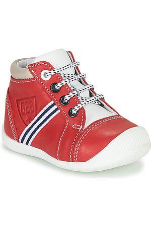 GBB Sneakers GABRI