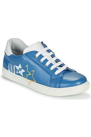 GBB Sneakers KARAKO