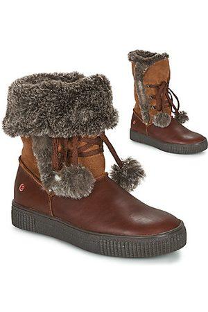 GBB Støvler til børn NOUSTIK