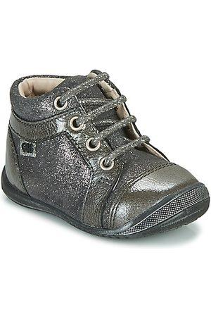 GBB Støvler til børn OMANE