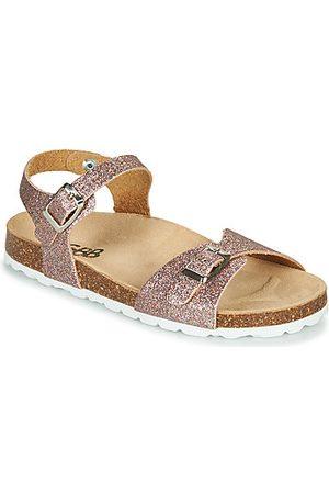 GBB Sandaler til børn PIPPA