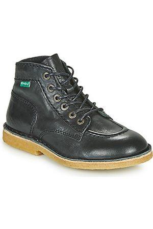 Kickers Støvler til børn KICK LEGEND