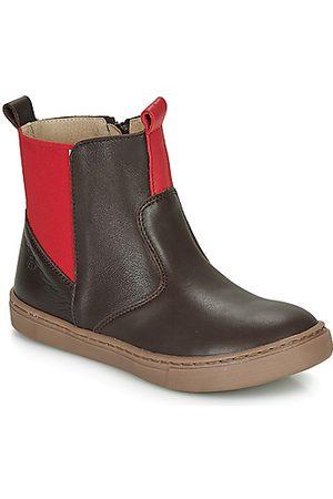 Citrouille et Compagnie Støvler til børn JRYNE