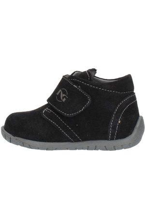 NeroGiardini Sneakers A919030M