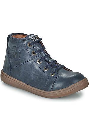 GBB Sneakers KELIG