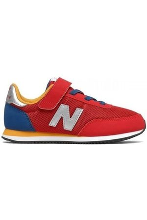 New Balance Sneakers 720