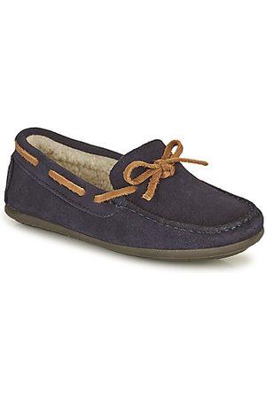 Citrouille et Compagnie Loafers OUTIL