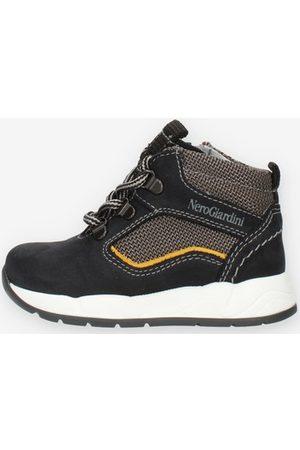 NeroGiardini Sneakers I124640M