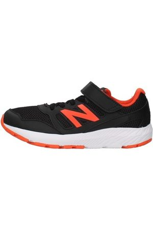 New Balance Sneakers YT570CRZ