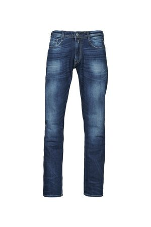 Replay Lige jeans ROCCO Pants