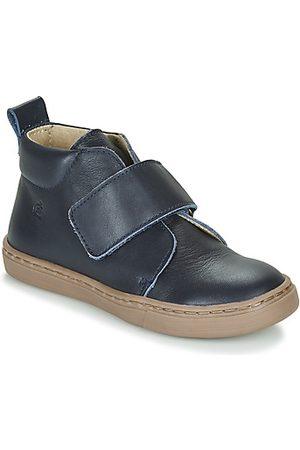 Citrouille et Compagnie Støvler til børn FOJAMO