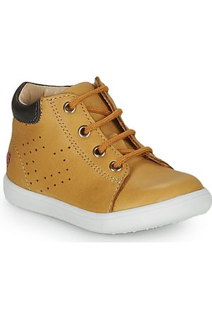 GBB Sneakers FOLLIO