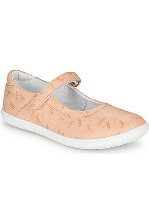 GBB Ballerinaer PLACIDA