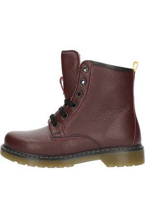 Balocchi Støvler til børn 991800MARTY