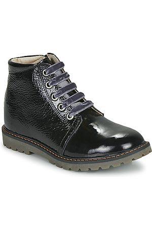 GBB Støvler til børn NAREA