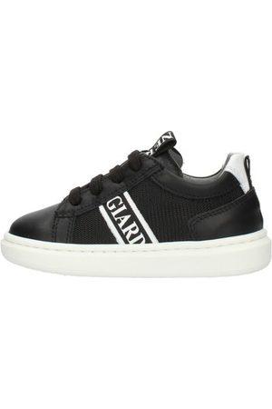 NeroGiardini Sneakers I023922M