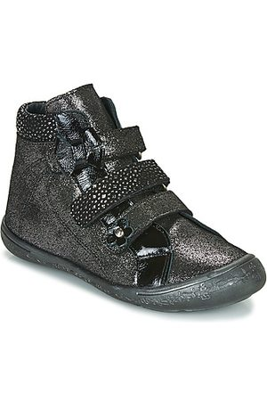 Citrouille et Compagnie Sneakers HODIL