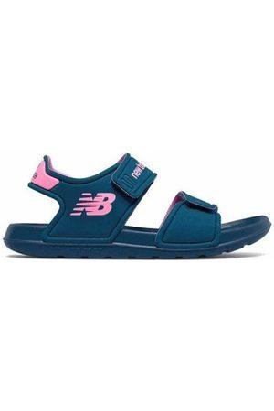 New Balance Sandaler til børn YOSPSDNP
