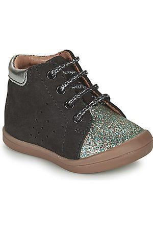 GBB Sneakers NAHIA