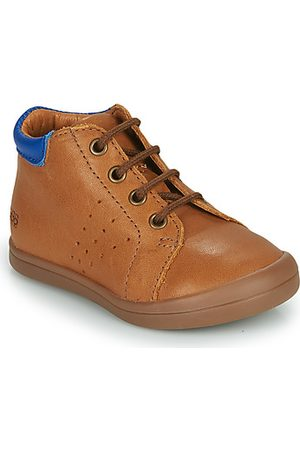 GBB Støvler til børn TIDO